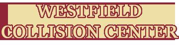 Westfield Collision Center