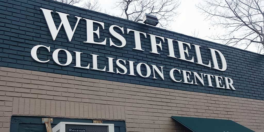 Paintless Dent Repair Center in Westfield, NJ
